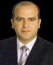 Cengiz Önder