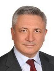 Ercan Aslantürk