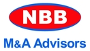 Naviga Partners Logo